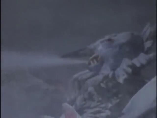 File:Iceron Icy Breath.jpg