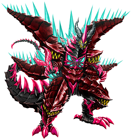 File:Magamaga Arch Belial render new.png