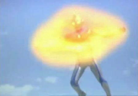 File:Ultraman Dyna Shining Judge.jpg