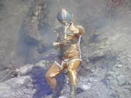 Alien Shapalay I