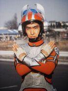 Gen Ohtori I