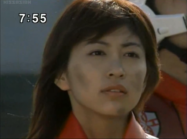 File:Mizuki sad when she thinks Kaito sacrificed himself.png