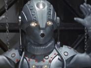 Robot Nana4