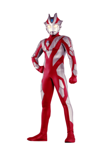 File:Ultraman Xenon movie I.png