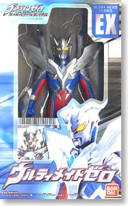 File:UHS-EX-Ultimate-Zero-box.jpg