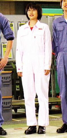 File:Konomi Amagai III.png