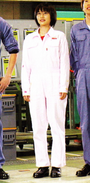 Konomi Amagai III