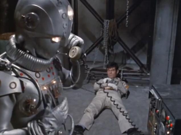 File:Robot Nana6.png