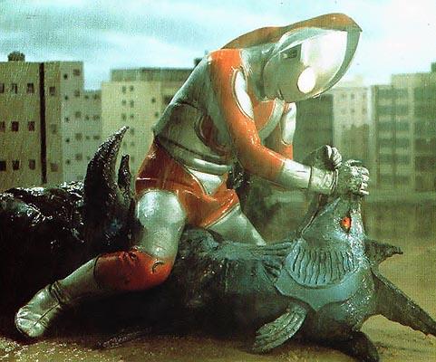 File:Ultraman jack vs muruchi.jpg