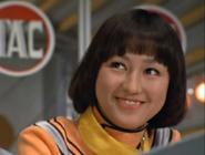 Yuko Minami III