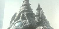 Zombayu