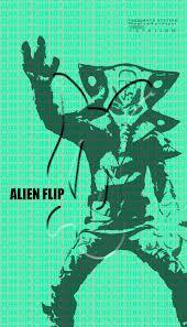 File:Flip-5.jpg