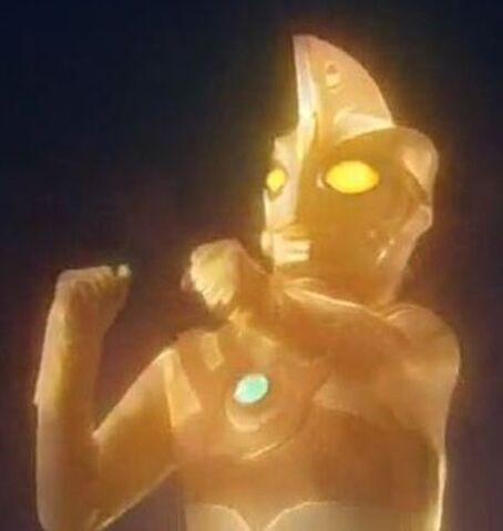 File:Ultraman Ace (Glitter).jpg