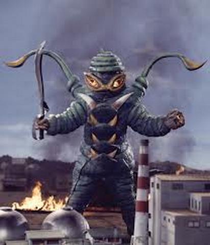 File:Alien Terrorist.png