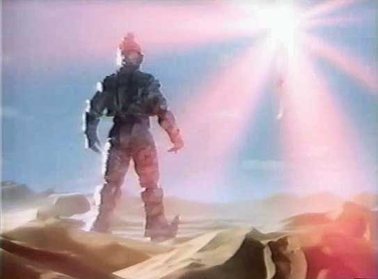 File:Apatee sees Ultraman Gaia.jpg
