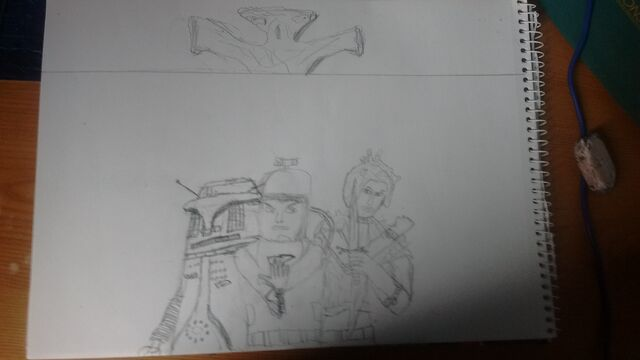 File:Progress....jpg