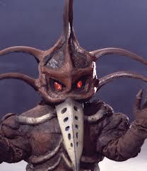 File:Alien-Katan2.jpg