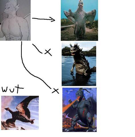 File:Bemlar Bird Man.jpg
