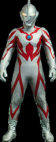 File:Old Ultraman Belial.png