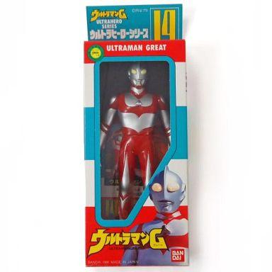 File:UHS-14-Ultraman-Great-packaging.jpg