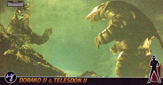 File:Dorako & Telesdon.jpeg