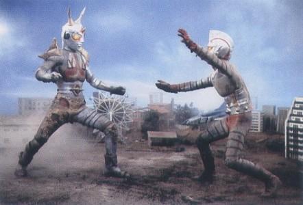 File:Jumkiller fight.jpg