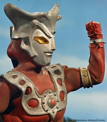 File:Ultraman Toh band.png