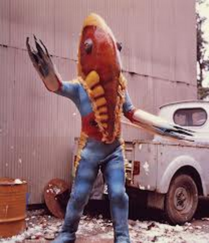 File:Alien Metron old.png