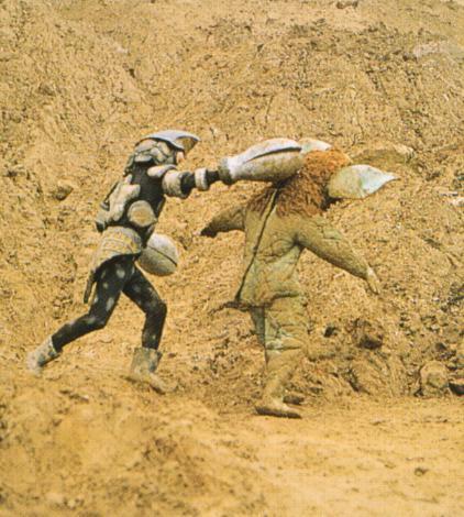 File:BALTAN FIGHT.jpg