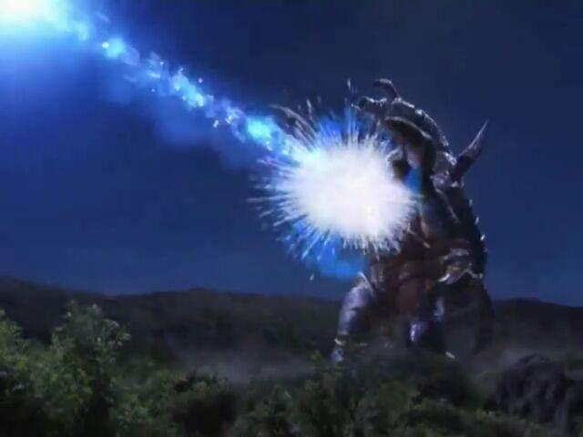 File:Energy Blast Grantella.jpg
