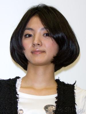File:Hikari Mitsushima-p3.jpg