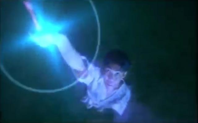 File:Katsuto transforms to Zearth.png