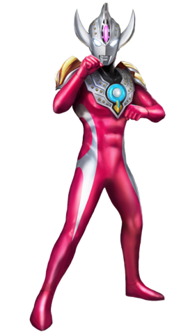 File:Ultraman Orb Strium Galaxy.png