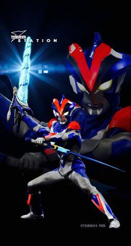 File:Ultraman Victory Knight.jpg