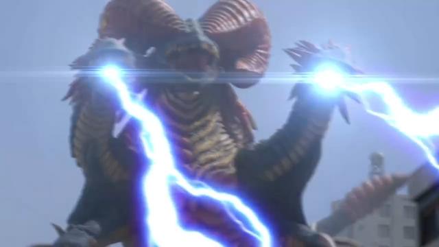 File:Gargorgon Lightning Bolts.png