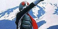 Kamen Rider 1 (Ichigo)