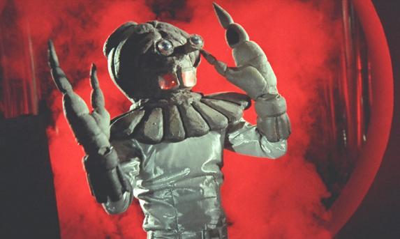 File:Alien-Zoole-0.png