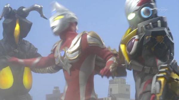 File:Max vs Zetton X Zetton Armor.png