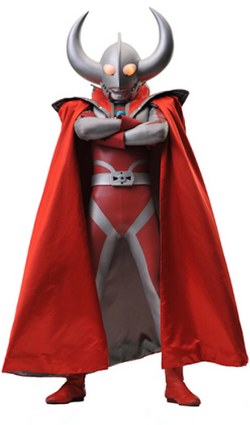 File:250px-Ultraman Father.png