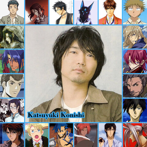 File:Katsuyuki Konishi's roles.jpg