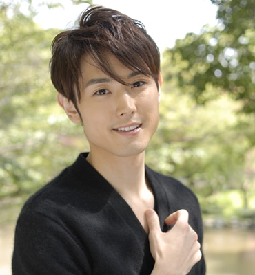 File:Kunito Watanabe.jpg