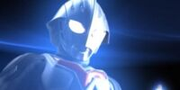 Ultraman Nexus (character)/Gallery