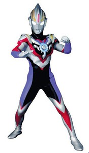 File:Ultramanorb1.jpg