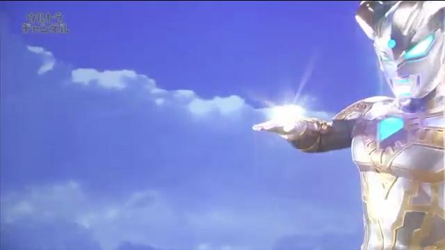 File:While Belial attack,Shining Ultraman Zero attack also.jpg