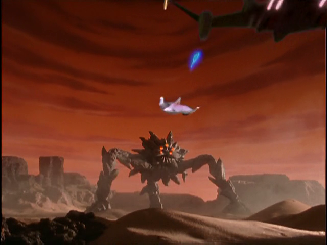 File:These fight scenes are cool.png