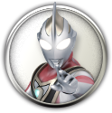 File:Gaia Logo.png