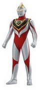 Gaia Spark Doll