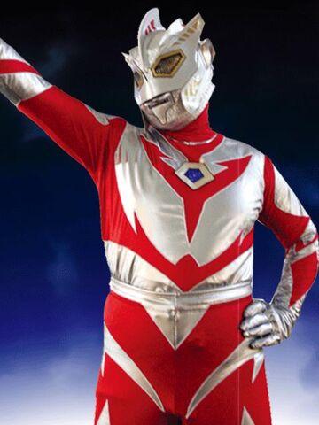 File:Ultraman Robin.jpg