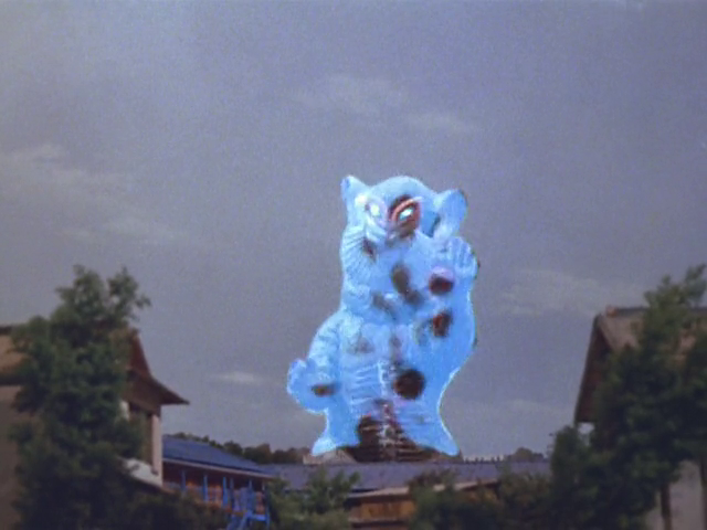 File:End of the space cat.png