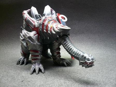 File:Golgolem toys.jpg